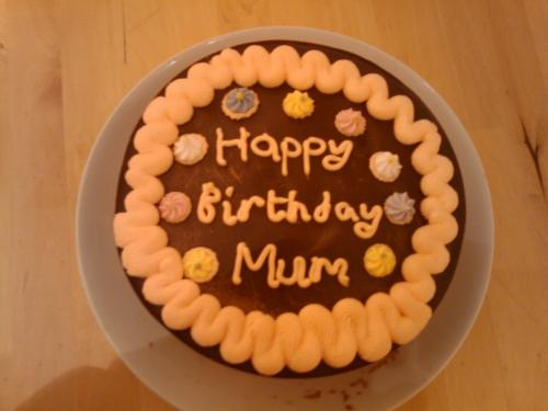 secret_cake